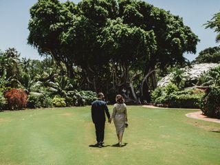 Pinecrest Gardens 5