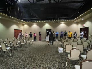 The Royal Banquet & Conference Center 5