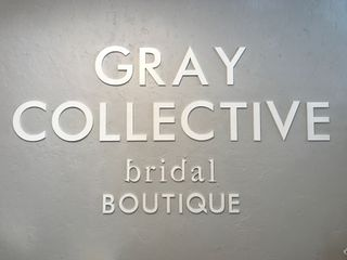 Gray Collective Bridal 1