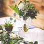 Indigo Flower Market 11