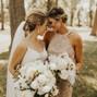 En Gedi Bridal Floral Design 9