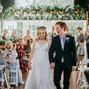 The Poinsett Bride 17