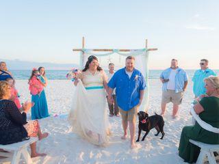 LoughTide Beach Weddings 2