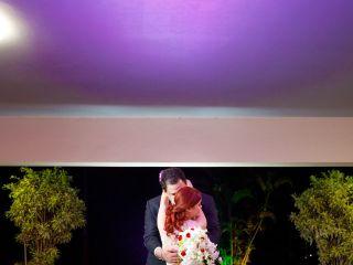 Gabriel Padial Weddings 1