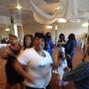 DiVine Memories Banquet Hall 8