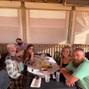 Mulligan's Beach Catering 8