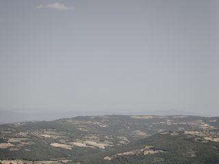 Titignano Agricola 3