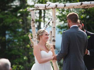 Brides2Go 2