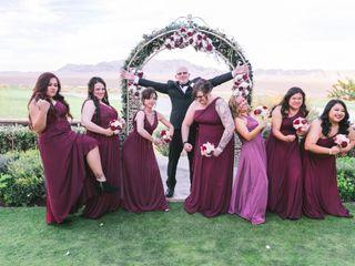 Davids Bridals 2