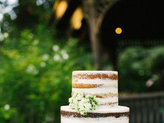 La Dolce Idea Weddings & Soirees 3