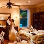 Lilac Inn 16