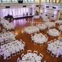 Arvay Event Design & Rental 7
