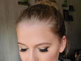 Dettloff Makeup 4