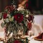 My Perfect Wedding Assistant aka Bride's B*tch 31