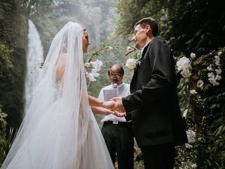 Lost Isle Weddings 5