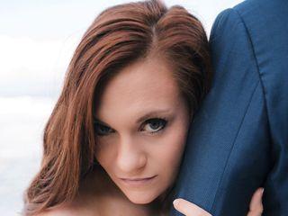 Danielle's Bridal 7
