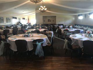 Cottage Event Center 4