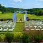 Woodmont Golf & Country Club 14