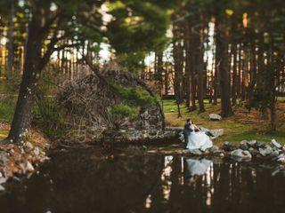 Alexsandra Wiciel Photography 1