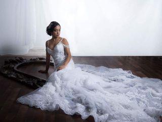 Sposa Mia Couture 4