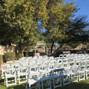 JMS Tents & Party Rentals 8
