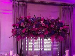 Candi's Floral Creations 6