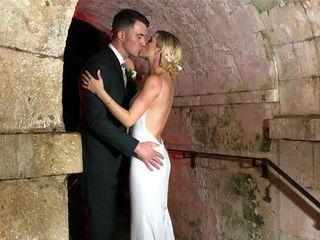 TROPICAL WEDDINGS JAMAICA 5