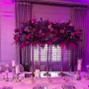 Candi's Floral Creations 4