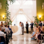 Patricia Clark Weddings, Ceremony Officiant, Minister & Wedding Planner 15