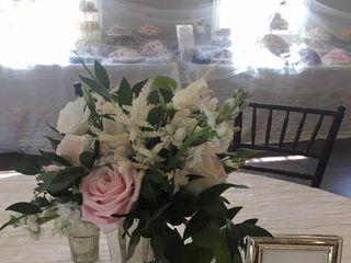 Flourish Floral Design 2