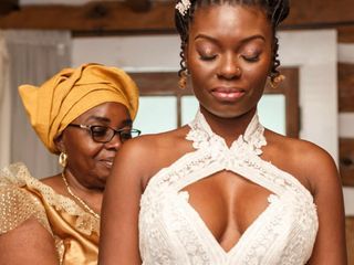Soliloquy Bridal Couture 5