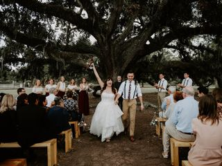 Wedding Music Charleston 4