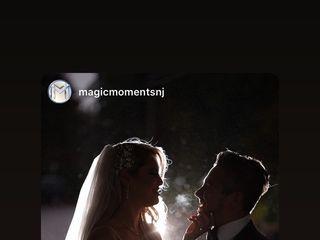 Magic Moments 1