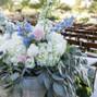 Brandi Nicole Floral Designer 25