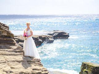 Fifi's Bridal & Custom Tailoring 3