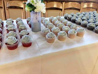 Sweet-Em's Cake Shoppe 2