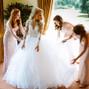 Bridal Bliss 21