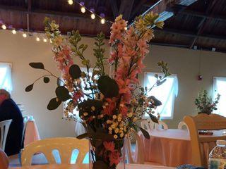 Flowers & Stuff 4