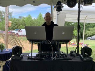 DJ Derek Tobler 3