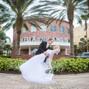 Melia Orlando Suite Hotel at Celebration 7