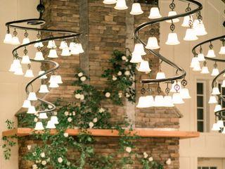 Tracey Reynolds Floral Design 5
