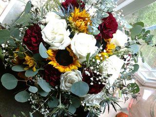 Flower Factory Flowers 2