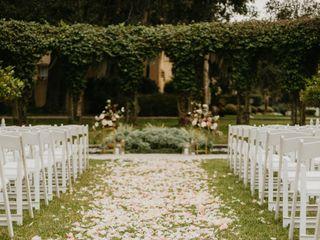 the anti bride 4