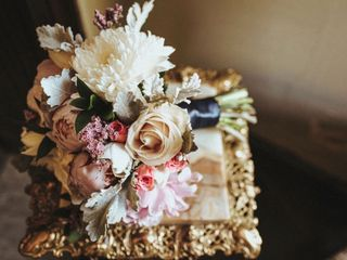 Floral Designs By Kari 5