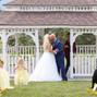 Faith In Marriage 8