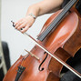 Consonance Music & Ensembles 3