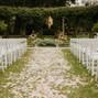 the anti bride 11