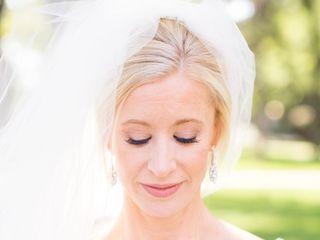 Sara Miller Makeup Artistry 3