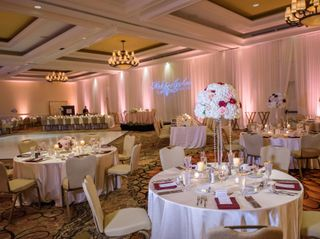 Kate Ryan Event Rentals 5