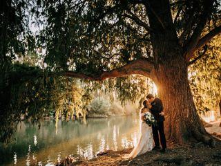 Luxe Love Photo+Film 4
